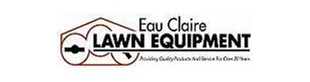 Eau Claire Lawn Equipment, LLC